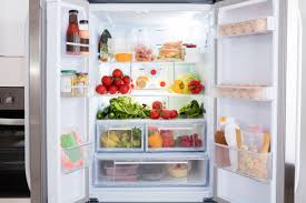 What Makes a Good Refrigerator?