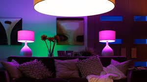 Buyers Guide to Smart Lights
