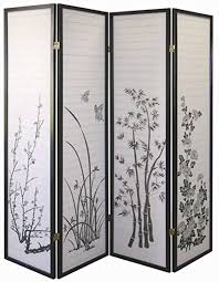 2018 Best Selling  Room Dividers