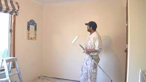 Tips on Painting and Decorating